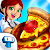 My Pizza Shop - Italian Pizzeria Management Game file APK Free for PC, smart TV Download