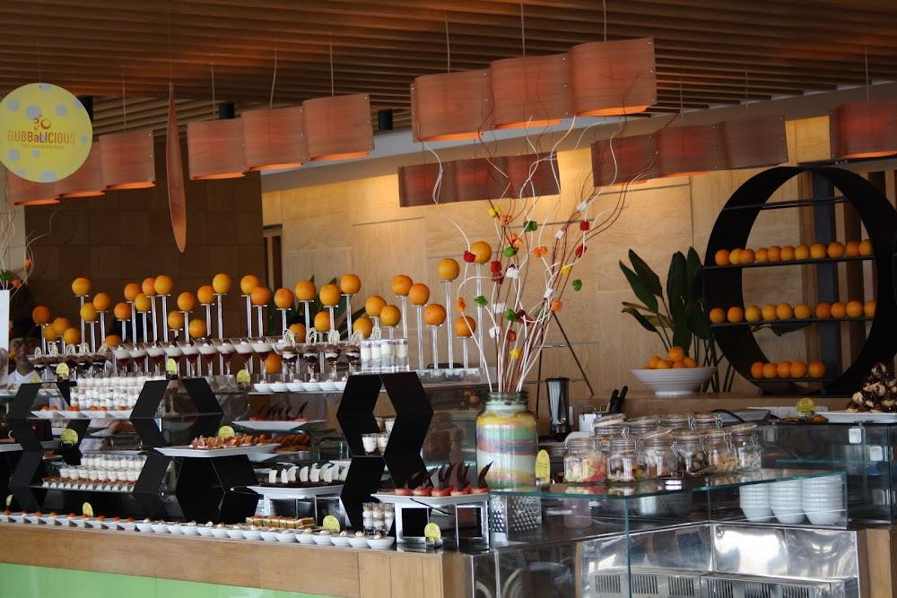 best-christmas-brunch-and-dinner-mumbai_seasonal_tastes_westin