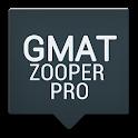 GMat Zooper Widget Pack icon
