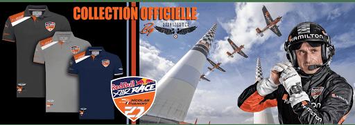 redbull air race nicolas ivanoff barnstormer