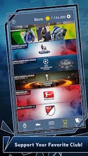 football card app