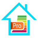 Energy Audit - Pro edition icon