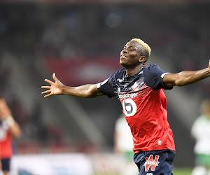 Deux anciens de Pro League nominés parmi les meilleurs joueurs africains de France