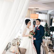 Wedding photographer Alena Kovaleva (AlenaKovaleva). Photo of 25.03.2017