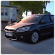 Car Driving Ford Game (game)