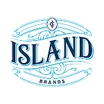 Island Brands Usa Active Lager