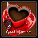 Good Morning Love Quotes Images icon