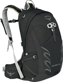 Osprey Tempest 20 Women's Backpack alternate image 1