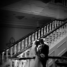 Wedding photographer Dmitriy Nikolaev (DimaNikolaev). Photo of 28.07.2014