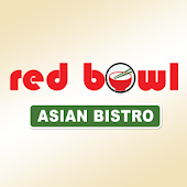 Red Bowl Asian Bistro Tucker