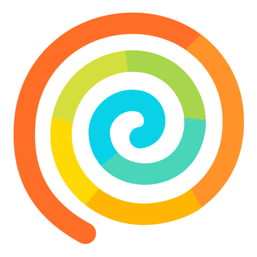 Funimate音樂視頻編輯器 媒體與影片 App LOGO-APP開箱王