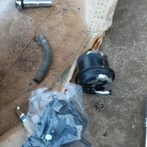 アルトワークス HA11S スズキスポーツリミテッドのカスタム事例画像 ヨシジさんの2020年03月23日20:17の投稿