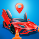 Download Car Driving Puzzles - Traveling game For PC Windows and Mac