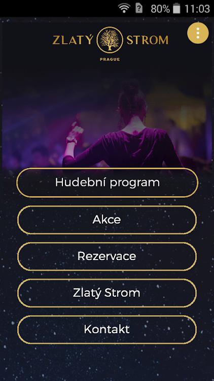 Mobilní seznamovací aplikace deutschland