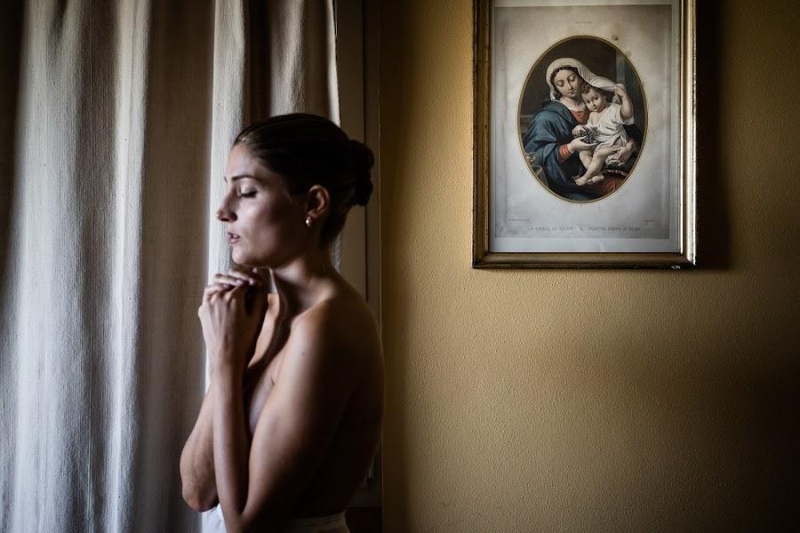 Wedding photographer Veronica Onofri (veronicaonofri). Photo of 09.03.2020
