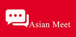 Najlepšie zadarmo ázijské Zoznamka App