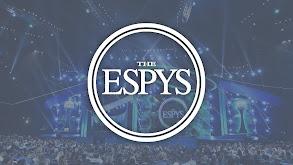 The 2018 ESPYS thumbnail