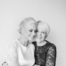 Wedding photographer Karina Malceva (Malceva). Photo of 13.09.2017
