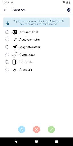 PiceaOne 4.10.0 screenshots 5