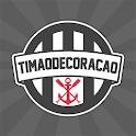 Timao de Coracao Corinthians