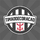 Timao de Coracao Corinthians icon