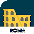 ROME City Guide, Offline Maps, Tours and Hotels APK