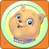 Chien: Emoji Maker APK
