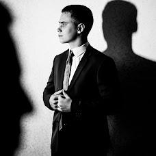 Wedding photographer Aleksey Boyarkin (alekseyboyar). Photo of 09.10.2018