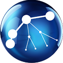 NoteLynX Pro Outliner Mindmap icon