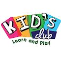 Kidsclub HR Portal icon