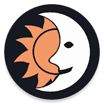 Horoscope - your astro future icon