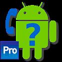 Who's Calling? (Pro) icon