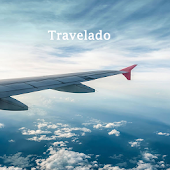 Cheap Flights like on Trivago