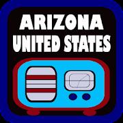 Arizona USA Radio
