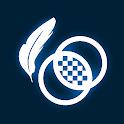 Preset - Free Lightroom Presets & Filters icon
