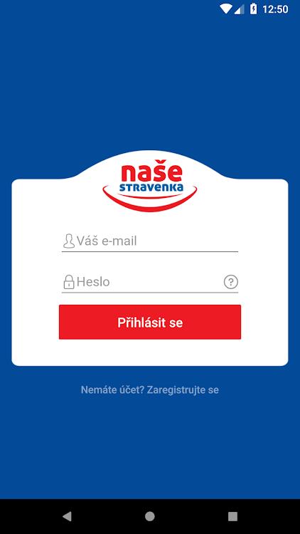 ιστοσελίδες γνωριμιών u Hrvatskoj