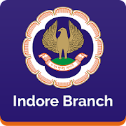 Indore Branch ( CIRC of ICAI )