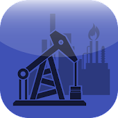 Oil and Gas HSE Management App