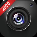 Beauty Camera - Best Selfie Camera & Photo Editor icon