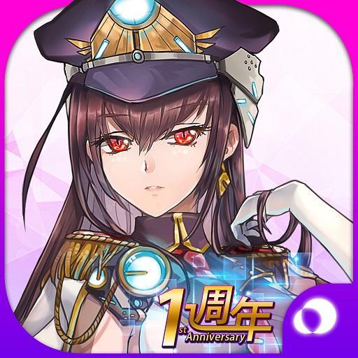 魔法軍�.. file APK for Gaming PC/PS3/PS4 Smart TV