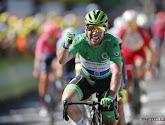 Mark Cavendish heeft voorstel van Patrick Lefevere op zak voor volgend seizoen, maar gesprekken verlopen moeizaam
