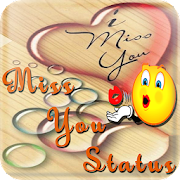 i miss you quotes and photos