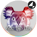 Australia Day for Xperia™ Icon