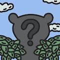 Kuddle Koalas