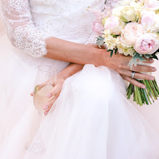 Wedding photographer Angelina Korf (angelinakphoto). Photo of 06.06.2017