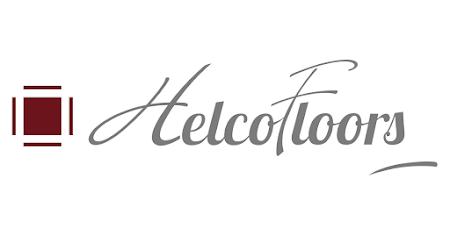 Helcofloors