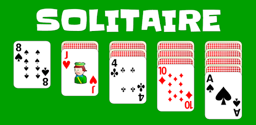 Solitarie Box - classic cards game APK 0
