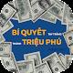 Download Trắng Tay Trở Thành Triệu Phú For PC Windows and Mac