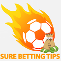 Sure Betting TIPS icon