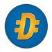 Daog icon